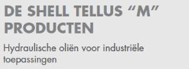 Shell-Tellus-M