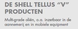 Shell-Tellus-V-serie