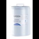 Fuchs Cassida Chain Oil 150