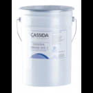 Cassida Grease RLS 00