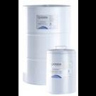 Cassida Fluid GLE150