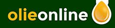 OlieOnline.com - Olie online kopen